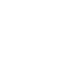Eltag Insurance, LLC